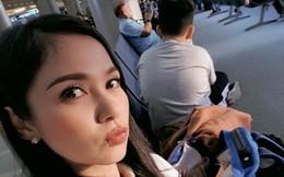 Bí ẩn về con đầu lòng của Việt Trinh: Cao lớn, đẹp trai như bố, sống rất tình cảm