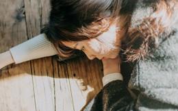 Trên đời này, đàn bà chỉ mang nợ đúng 2 người: Chị em càng ngẫm càng thấy cay mắt!