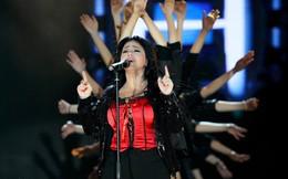 """""""Nữ hoàng cát-xê"""" Ngọc Ánh: Tôi có tới 4, 5 ca sĩ chuyên hát thế cho mình vì quá nhiều show"""