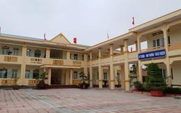 Lời kể sốc của học sinh ở Quảng Bình bị cô giáo phạt hơn 200 cái tát