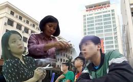 """Liên bộ thanh tra vụ tiền tỉ """"chống trượt"""" đầu ra ngoại ngữ tại Đại học Công nghiệp Hà Nội"""