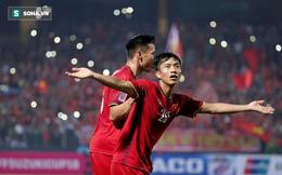 VFF chốt ngày bán vé trận BK Việt Nam vs Philippines, tất cả mua online
