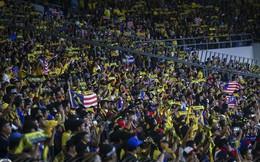 Malaysia chính thức phá sâu kỷ lục của Việt Nam tại AFF Cup 2018