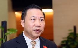 ĐB Lưu Bình Nhưỡng: Cô giáo phạt học sinh 231 cái tát là phản giáo dục, vì bệnh thành tích
