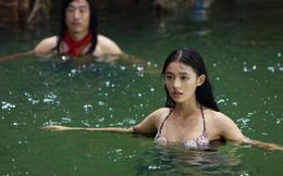 """Nguyên nhân thật sự khiến các sao nổi tiếng không """"có gan"""" đóng phim của Vua hài Châu Tinh Trì"""