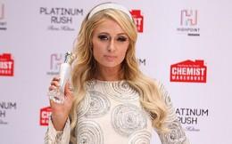 Paris Hilton: Nàng tiểu thư dù hết thời vẫn giữ được nhan sắc đầy trẻ trung và gợi cảm ở tuổi U40