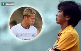 """Quyết định lạ lùng với """"Messi Campuchia"""", Honda sẽ chịu hậu quả giống HLV Toshiya Miura?"""
