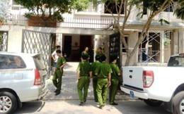 Nhà nữ đại gia ở khu Thảo Điền bị trộm phá 2 két sắt lấy gần 2 tỷ đồng