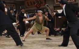 """Sư Thiếu Lâm đóng """"Tuyệt đỉnh kungfu"""": Mang ơn Châu Tinh Trì, hoàn tục thành đại gia nghìn tỷ"""