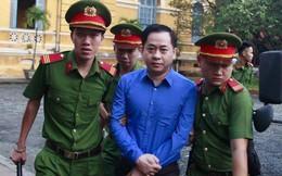 """Cử tri chờ ngày Vũ """"nhôm"""" bị xét xử ở Đà Nẵng"""