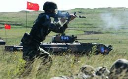 Điều từng khiến Mỹ thất bại đau đớn đã trở thành điểm yếu chết người của QĐ Trung Quốc?