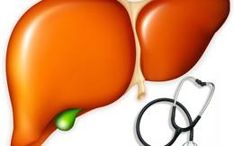Chủ tịch Hội gan mật VN: 3 bí quyết chống lại bệnh ở gan ai cũng làm được vì rất đơn giản