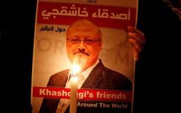 Hung thủ sát hại nhà báo Khashoggi thích thú khi vừa phân xác nạn nhân vừa nghe nhạc