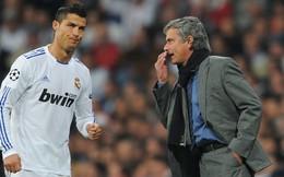 """Vượt khó tại Champions League, nhưng tân HLV Real có thoát được """"lưỡi hái"""" của Perez?"""