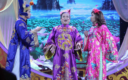 """Vì sao Chí Trung vẫn được đạo diễn Đỗ Thanh Hải chọn làm """"Táo"""" dù năm lần bảy lượt từ chối?"""