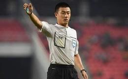 Rộ tin đồn sẽ gặp trọng tài Trung Quốc, fan Thái Lan nổi giận, quyết liệt tẩy chay