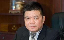 Sự nghiệp của cựu Chủ tịch BIDV Trần Bắc Hà vừa bị bắt
