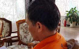 Điều tra bổ sung vụ tiến sĩ bị tố lừa tình ở Bạc Liêu