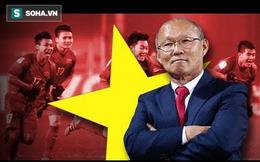 """HLV Riedl làm """"sầu lòng"""" tuyển Việt Nam khi nhận định Thái Lan sẽ vô địch AFF Cup 2018"""