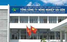 Ông Lê Tấn Hùng chi khống hơn 13 tỷ đồng cho cán bộ đi học tập kinh nghiệm nước ngoài như thế nào?