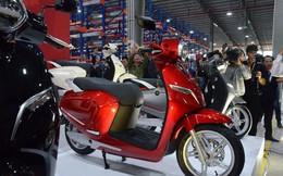 Hết triển lãm, người Việt đổ về đại lý tìm mua xe VinFast Klara