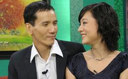 """Ông xã Việt kiều ít lộ diện, chung sống nhiều năm mới cưới của """"gái nhảy"""" Mỹ Duyên"""