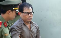 Nhóm phản động thuộc tổ chức khủng bố của Đào Minh Quân, Lisa Phạm không được giảm án