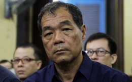 """Đại gia Trầm Bê đang ở tù vẫn bị khởi tố do liên quan tới """"siêu lừa"""" Dương Thanh Cường"""