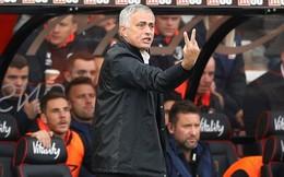 """Man United xuất sắc lội ngược dòng cũng là nhờ tài """"châm chọc"""" của Mourinho"""