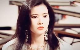 Lam Khiết Anh và cái chết ám ảnh ở tuổi 55: Nạn nhân của tội ác tình dục dơ bẩn trong showbiz Hong Kong