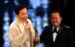 Đặng Quang Vinh, Tăng Chí Vỹ quyền lực đến đâu mà Lam Khiết Anh bị cưỡng hiếp không dám tố cáo?