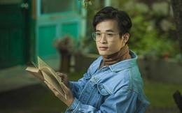 Viết email cho Hà Anh Tuấn xin hỗ trợ vé xem show, cầu thủ giấu mặt đang được truy lùng