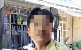 Anh thợ điện Cà Rê được miễn phạt 90 triệu đồng trong vụ đổi 100 USD