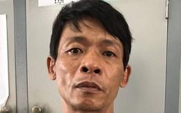 Bắt hung thủ truy sát người đàn ông tử vong sau va chạm ở Sài Gòn