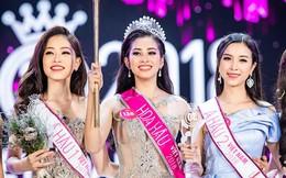 Xuất hiện thêm cuộc thi hoa hậu quy mô lớn, người đăng quang sẽ đại diện Việt Nam thi Miss World
