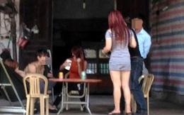 """Điểm mặt những """"thiên đường sung sướng"""" ở Nghệ An"""