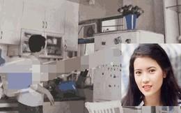 Hé lộ căn hộ 20m vuông nơi Lam Khiết Anh sống trong những năm tháng cuối đời