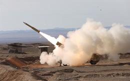 """Iran khoe hàng loạt hệ thống phòng không mới tại tập trận """"Velayat"""""""