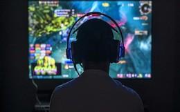 Cảnh báo: Người trẻ nghiện game và mắc bệnh trầm cảm ở Việt Nam tăng nhanh