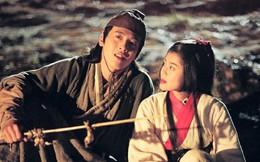"""""""Lệnh Hồ Xung"""" lừng lẫy: Từ chối yêu nữ đại gia, bị trả thù khiến cả đời không thể có con"""