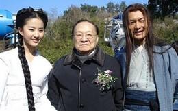 Tiểu thuyết của Kim Dung đột nhiên bán chạy gấp hơn 350 lần sau khi ông qua đời