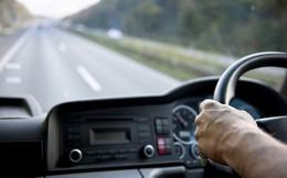 """Hàng loạt giáo viên dạy lái xe sử dụng bằng """"dỏm"""""""