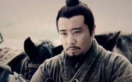 Thay chủ như thay áo, tại sao Lưu Bị vẫn được các chư hầu đua nhau săn đón?