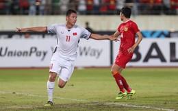 """Anh Đức tiết lộ cách tuyển thủ Việt Nam """"chiến đấu"""" với cơn sốt vé AFF Cup"""