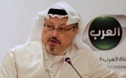 """Snowden """"bóc phốt"""" công ty Israel nhúng tay vào vụ giết hại nhà báo Saudi Arabia"""