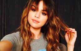 Selena Gomez được xuất viện sau 1 tháng điều trị tại bệnh viện tâm thần