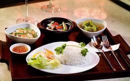 Bữa trưa ảnh hưởng lớn đến sức khỏe và tâm trạng: 2 sai lầm nguy hiểm có thể bạn cũng mắc