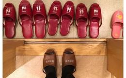 [Photo Story] - 8 điều Nhật Bản khiến du khách sốc khi đến lần đầu, người ít tiền đặc biệt thích điều số 6