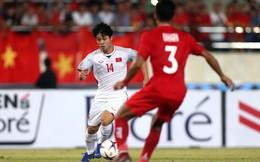 """HLV Lào vẫn cảm thấy """"tràn đầy hi vọng"""" sau trận thua 0-3 trước Việt Nam"""