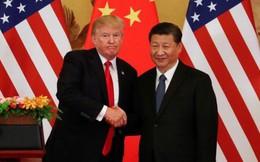 Mỹ cáo buộc Trung Quốc vi phạm thỏa thuận chống tấn công mạng